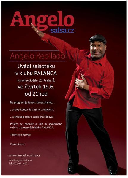 7168f521860 Salsa - Salsa Portál