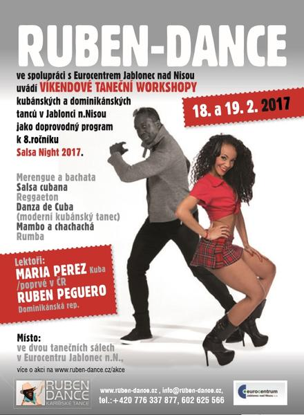 letk_na_web_salsa_night_2017_dp_ruben-dance.jpg