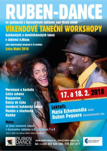 letk_workshopy_salsa_bachata_rumba_salsa_night_2018_ruben-dance.jpg