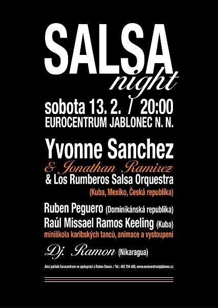 salsa_night_2016_web_fcb.jpg