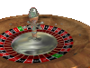 ruleta2.png