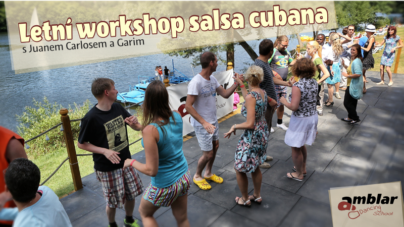 letni_salsa_workshop_2016.png